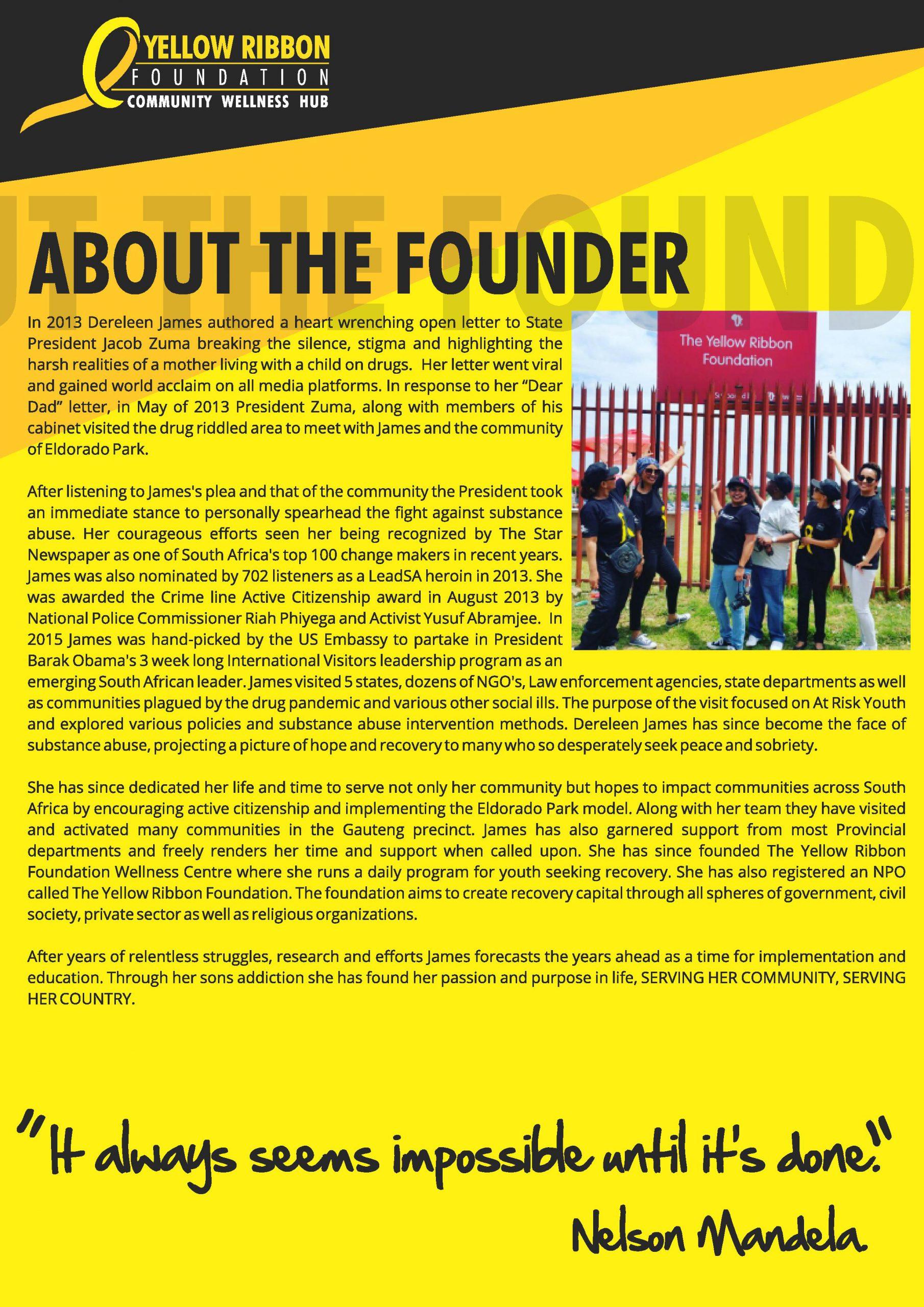 YRF Profile-page-002
