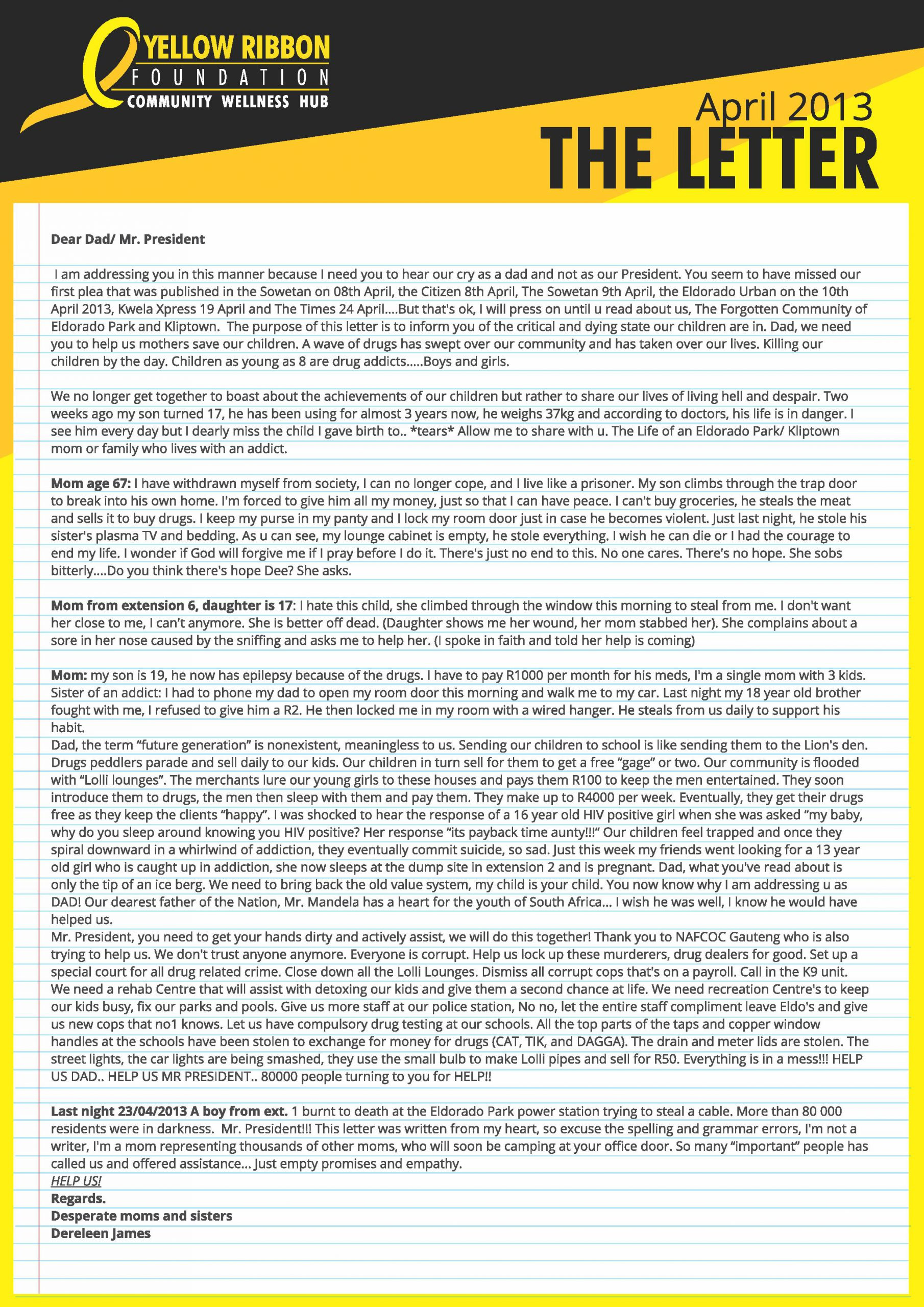 YRF Profile-page-003