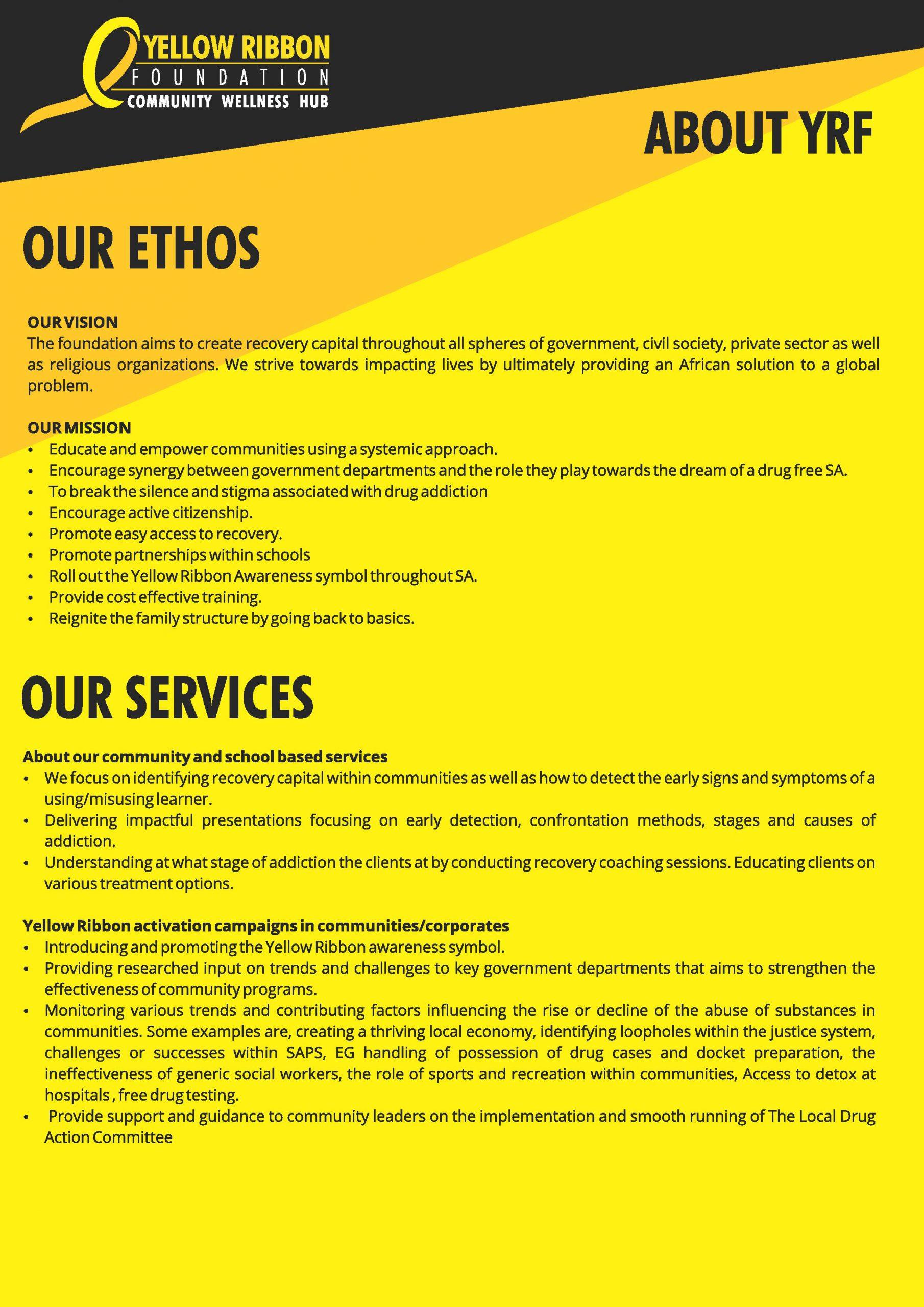 YRF Profile-page-005