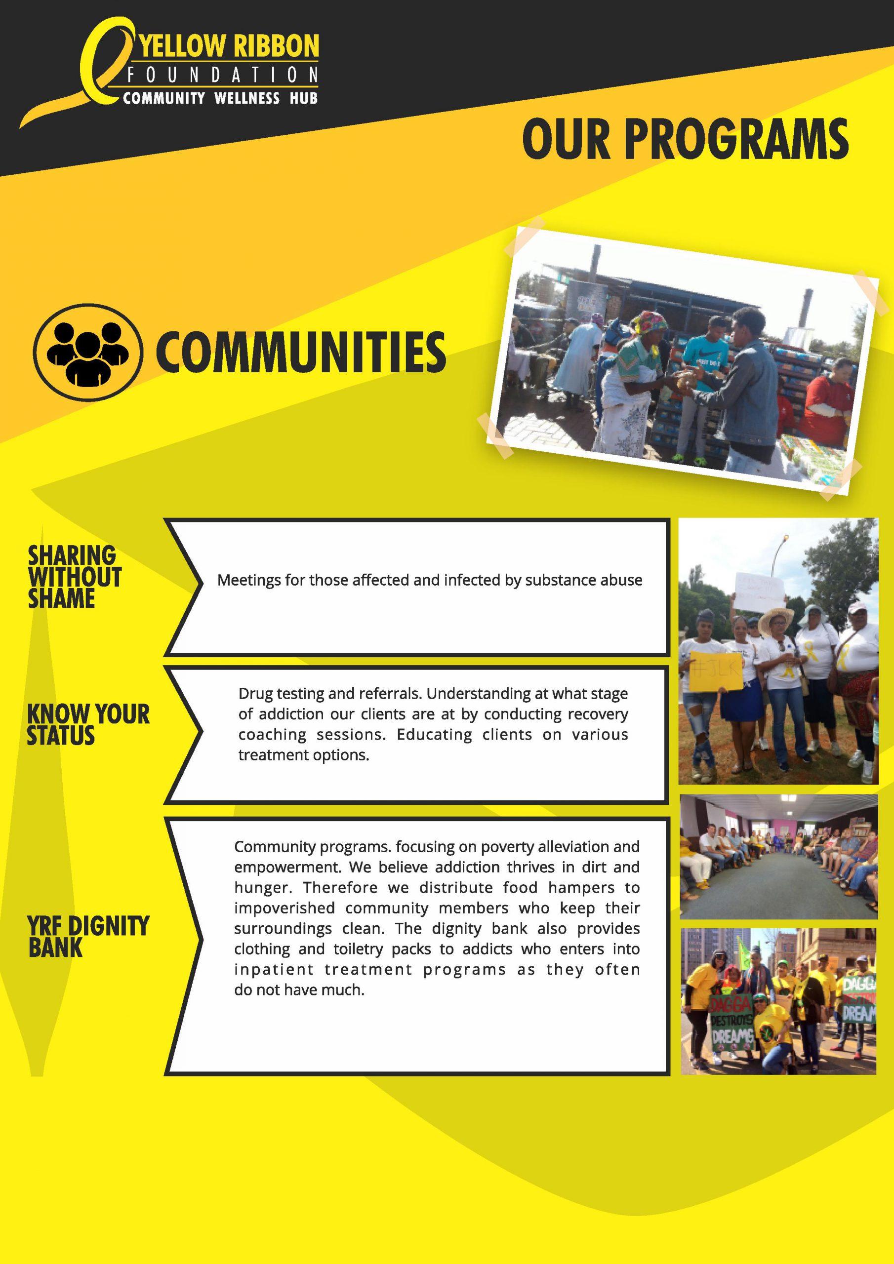 YRF Profile-page-006