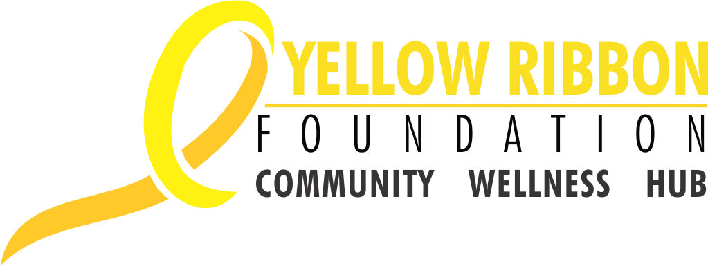 Yellow Ribbon Foundation