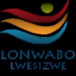 lonwabo