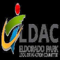 ldac_logo