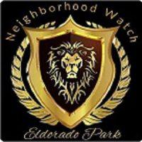 neighbourhoodwatch